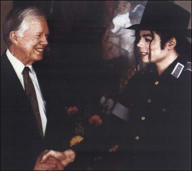 Michael+Jackson+and+President+Jimmy+Carter.jpg