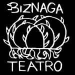 el blog de la compañía La Biznaga