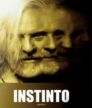 Download Baixar Filme Instinto   TrialAudio