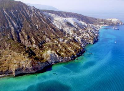 Le isole Eolie: Vacanze spettacolari in Sicilia