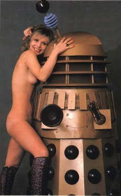 katy manning nude doctor who