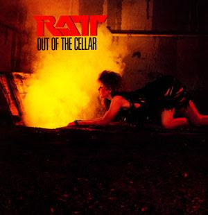http://3.bp.blogspot.com/_Tb9hd2qOzAQ/SnpBEVo5oVI/AAAAAAAAAfw/ZujqiGKjdPI/s320/AlbumCovers-Ratt-OutOfTheCellar(1984).jpg