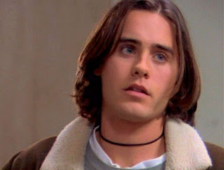 [Image: jared-leto-jordan-catalano-called--large...826739.jpg]