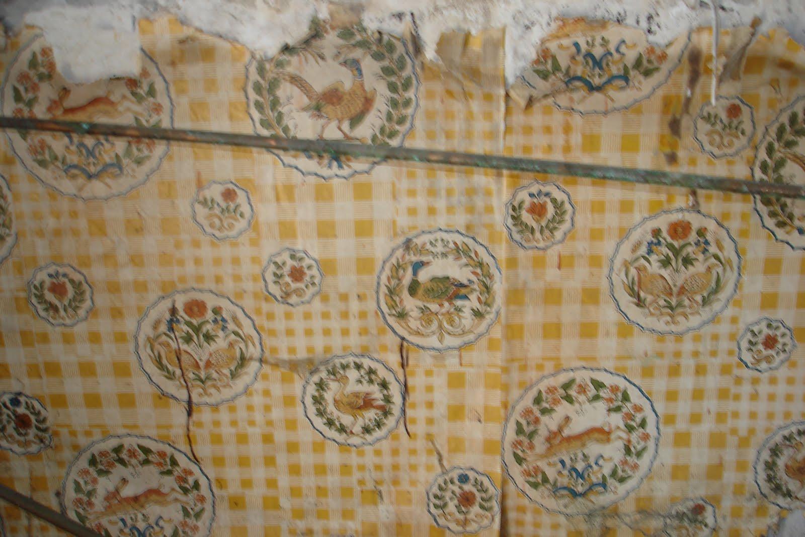 Papier Peint Pour Cuisine Blanche Incroyable Deco Papier