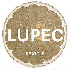 LUPEC Seattle