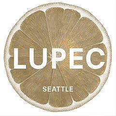 LUPEC Seattle