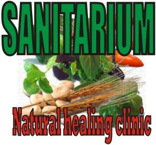 Sanitarium Natural Healing Clinic