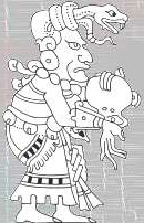 mayan prophecy essay