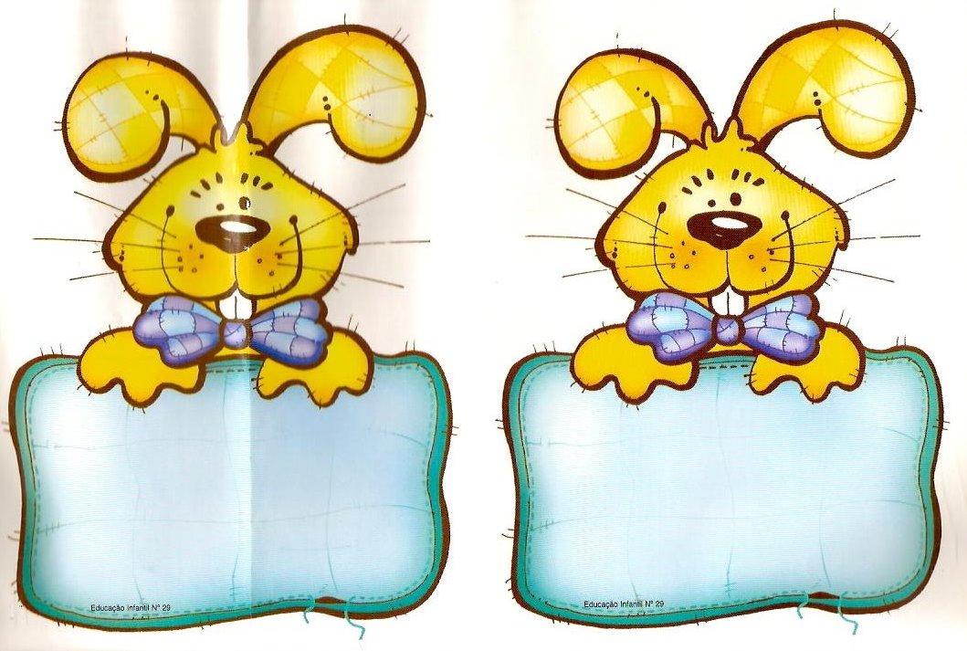 El rincon de la infancia: ♥ Etiquetas para el cuaderno ♥