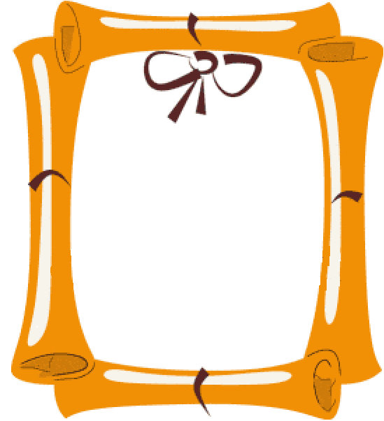 Marcos de diplomas en blanco - Imagui