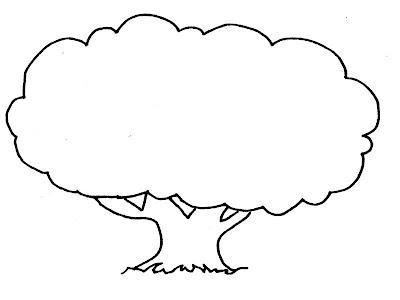 El rincon de la infancia dibujos para pintar para el d a for Black hole coloring page