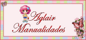 Te recomiendo a que veas estos blog