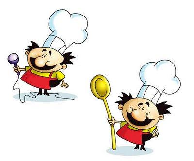 Fotos De Cocineros