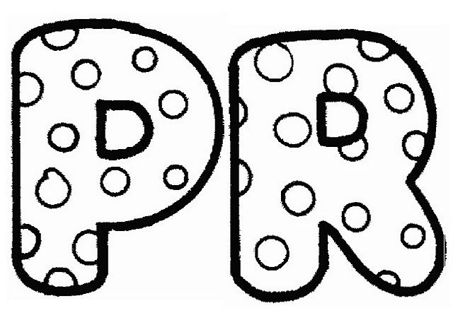Descargar fuentes y tipos de letras gratis para tu diseño