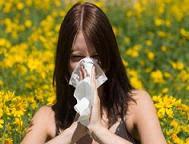 Mencegah flue