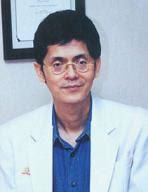 Dokter Boyke