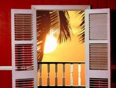 Mengurangi Panas Matahari
