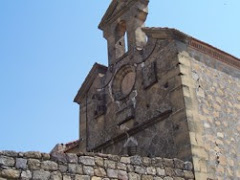 Ermita