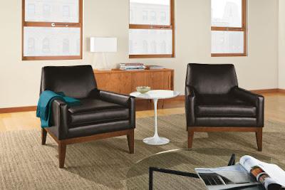 Nola Girl Furniture Selection Update