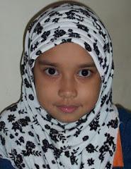 Wafa Istiqomah
