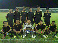 TONDEKAN FC