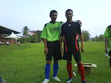 ROMZI & RAUL