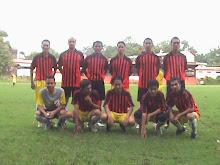 PELAJARAN TAWAU 2009