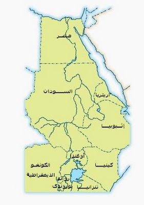 تداعيات بناء سد النهضة موضوع موحد صفحة 16