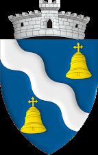 ZAMFIRA