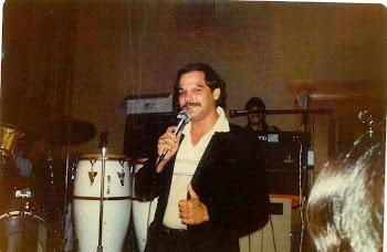ILLUMINATION / 1979