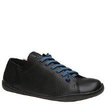 Camper Men's Peu Cami 17665 Sneaker