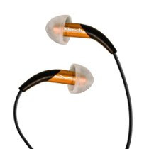 Klipsch Image X10 Noise Isolating Earphone