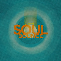 Crew 54 - SoulBounce