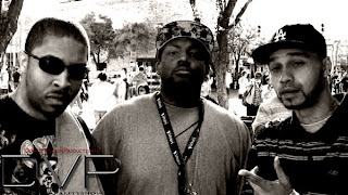 T-Mill, HD G and CientifiQ