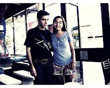 PAULA ♥