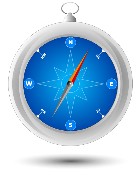 [Compass+pic.htm]