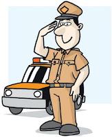 http://3.bp.blogspot.com/_TcdtlZQsQZc/RhHR44_w3vI/AAAAAAAAAKQ/1ChVBPMHiAQ/s400/policial.jpg