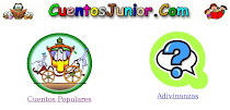 Cuentos Junior