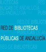 Bibliotecas de Andalucía