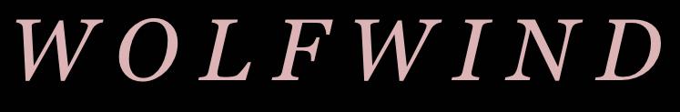 WOLFWIND