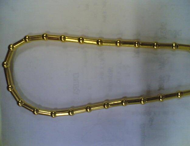 Custom made jewellery Unique Designs