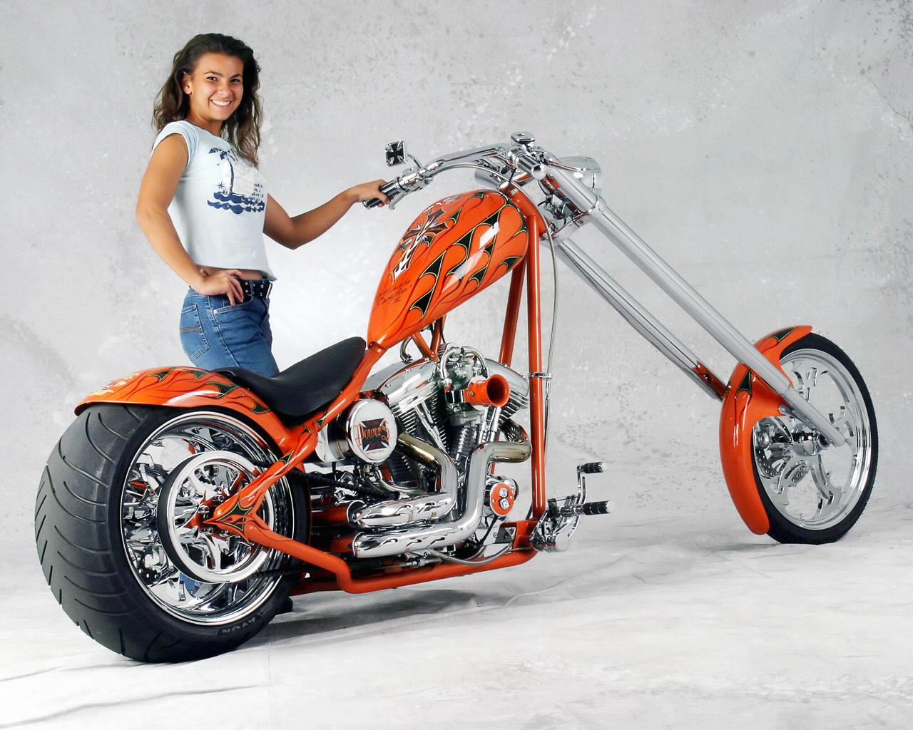 http://3.bp.blogspot.com/_TcwbPuj2SZ0/TNcPVibPkUI/AAAAAAAATfo/LrKCDveyLZ0/s1600/300%27%27-Pro-Street-Chopper-Wallpaper.jpg