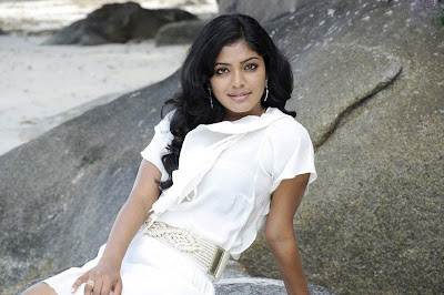 Rima kallingal Sexy Picture