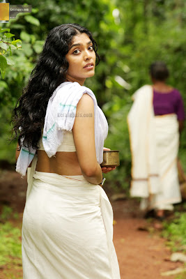 Rima kallingal Hot and Sexy Picture