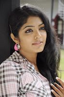 Malayalam Actress Rima kallingal Photo Gallery