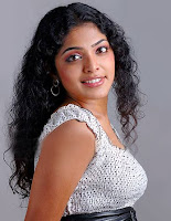 Rima kallingal Hot