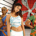 Ileana Sexy Navel Show Photo Gallery