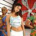 Actress Ileana Hot Navel Show Photos
