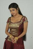Shobana Naidu Hot
