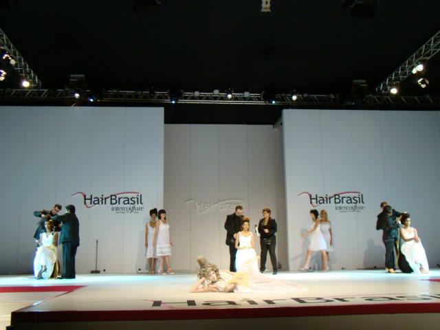 Hair Brasil 2010